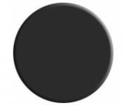 Столешница Black №407