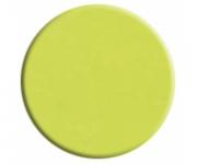 Столешница Lime №408