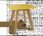 Подстолье для стола SHT-ТU9