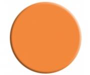 Столешница Orange №402