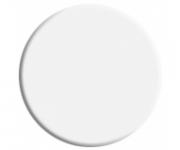 Столешница Pure White №406