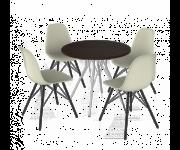 Стол SHT-DS7