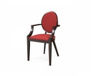 Стул Ницца (кресло)
