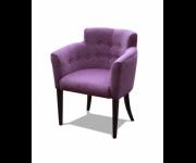 Кресло Дельта с пиковкой