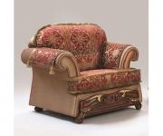 Кресло Ронда