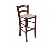 Барный стул Римини 02