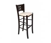 Барный стул Римини 03