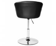 Барное кресло 9063-1
