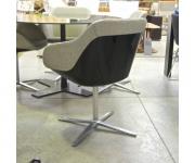 Кресло A670 Turtle в ассортименте
