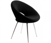 Кресло дизайнерское в ассортименте