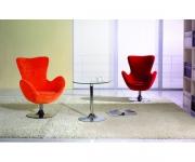 Кресло дизайнерское в ассортименте 3