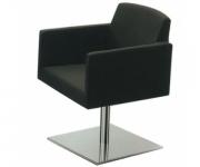 Кресло Зоя D5