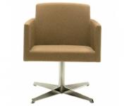 Кресло Зоя R1