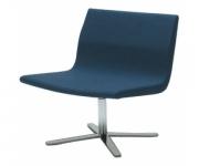 Кресло Камила R14