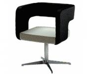 Кресло Конни R1
