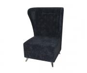 Кресло Авис