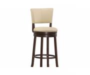 Барный стул деревянный 9090