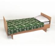 Кровать СК1