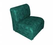 Кресло Волна